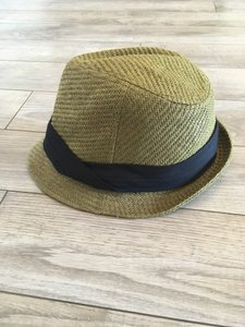 Urban Outfitters Urban Outfitters Fedora