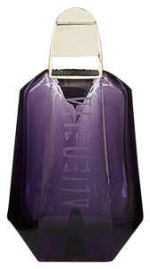 Thierry Mugler THIERRY MUGLER ALIEN MINI