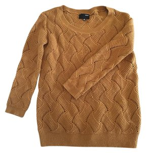 Uniqlo Large Knitted Sweater