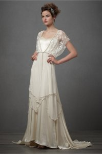 Catherine Deane For BHLDN Lita Gown Wedding Dress