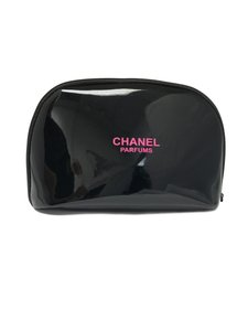 a9d7cd418c6e Pink Chanel Bags, Shoes, Clothing - Up to 70% off at Tradesy