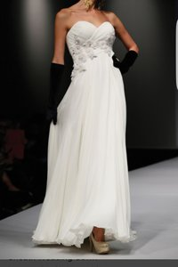 Yumi Katsura Calista Wedding Dress