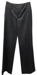 Banana Republic Trouser Pants