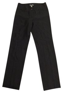 Dolce&Gabbana Dolce And Gabbana D&g Silk Trousers Dress Pants