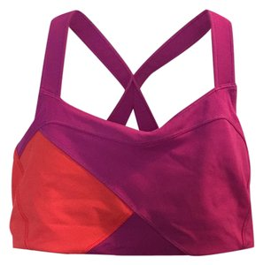 Lululemon compression bra