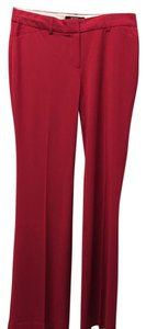 Victoria's Secret Trouser Pants