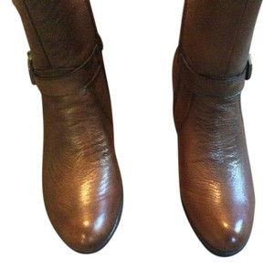 Earth Spirit BROWN Boots