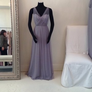 Jim Hjelm Occasions Slate 5556 Dress