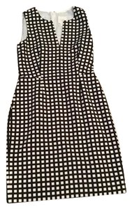J.Crew Work Suiting Dress