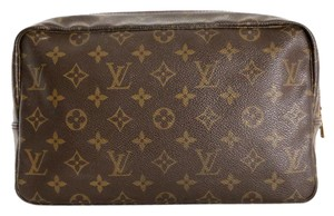 Louis Vuitton Cosmetic bag GM