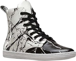 Dr. Martens Marble Athletic