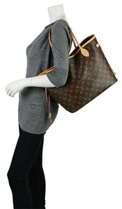 Louis Vuitton Neverfull Cheap Neverfull Never Full Neverfulled Neverfill Tote