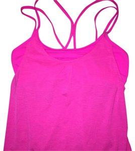 2c8d834143d37c Athleta Active Tank Tops - Up to 90% off at Tradesy (Page 3)