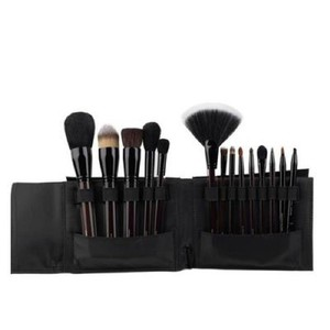Kevin Aucoin The Essential Brush Collection