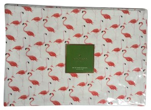 Kate Spade kate Spade 4 placemats Strut Your Stuff