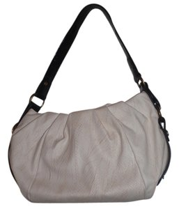 Simply Vera Vera Wang Handbag. Hobo Bag