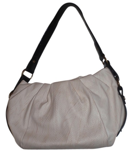 Preload https://item5.tradesy.com/images/simply-vera-vera-wang-purse-off-white-leather-hobo-bag-2106664-0-0.jpg?width=440&height=440