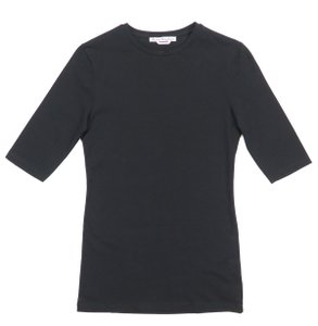 Acne Studios T Shirt Black