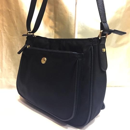 JPK Paris Shoulder Bag