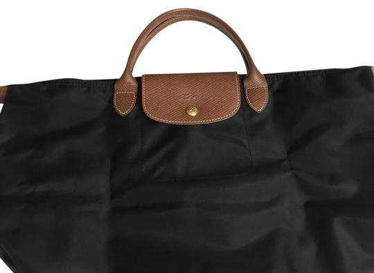 Preload https://img-static.tradesy.com/item/21067223/longchamp-le-pliage-medium-tote-0-3-540-540.jpg