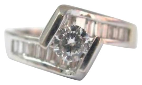 Preload https://item3.tradesy.com/images/f-fine-fancy-round-solitaire-engagement-diamond-113ct-14kt-ring-21067252-0-1.jpg?width=440&height=440