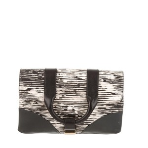 Jason Wu Clutch