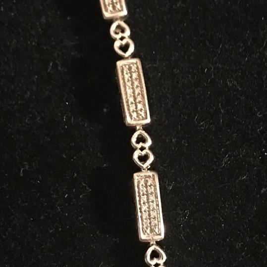 Other Sterling Sliver Bracelet
