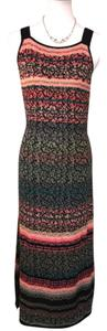Maxi Dress by Free People