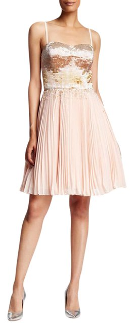 Preload https://item1.tradesy.com/images/ted-baker-nude-pink-hand-beaded-silk-bodice-w-accordion-pleats-calita-blush-pink-short-cocktail-dres-21067870-0-7.jpg?width=400&height=650