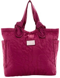 Marc by Marc Jacobs Tote in Amethyst