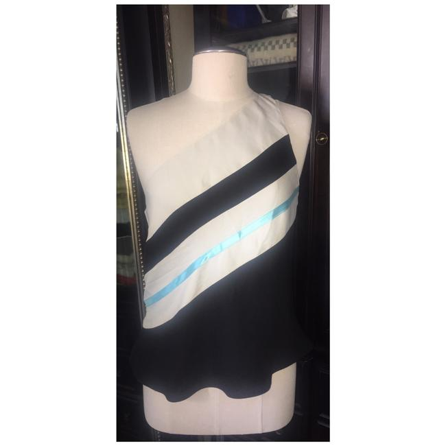 Preload https://item4.tradesy.com/images/emporio-armani-one-shoulder-blouse-size-12-l-21067938-0-0.jpg?width=400&height=650