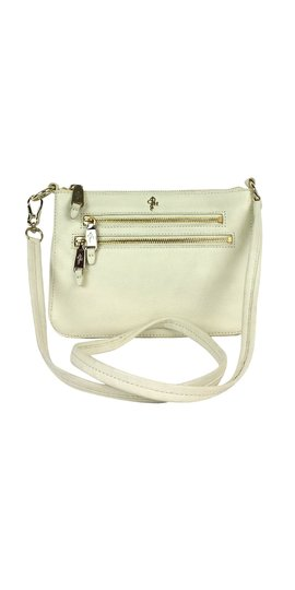 Preload https://item2.tradesy.com/images/cole-haan-white-leather-cross-body-bag-21068021-0-0.jpg?width=440&height=440