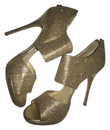 Preload https://img-static.tradesy.com/item/21068052/jimmy-choo-gold-private-sandals-size-us-85-regular-m-b-0-1-540-540.jpg