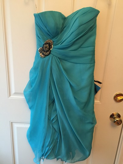 Preload https://item2.tradesy.com/images/enzoani-turquoise-organza-love-by-c4-retro-bridesmaidmob-dress-size-4-s-21068056-0-0.jpg?width=440&height=440
