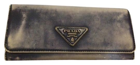 Preload https://item5.tradesy.com/images/prada-indigo-blue-leather-continental-wallet-2106819-0-0.jpg?width=440&height=440