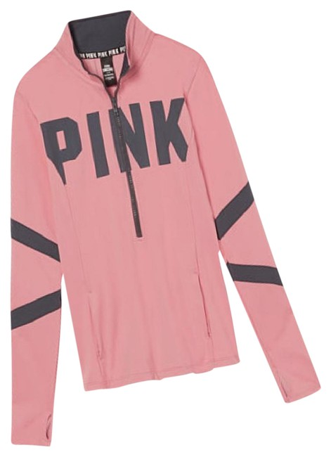 Preload https://img-static.tradesy.com/item/21068234/pink-ultimate-deep-zip-sweatshirthoodie-size-6-s-0-1-650-650.jpg