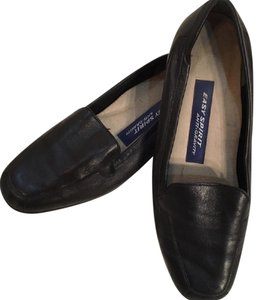 ff49e2c02fd Women s Black Flats - Up to 90% off at Tradesy
