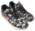 Puma X BWGH Sneakers Men Fenty Sneaker Camo Athletic