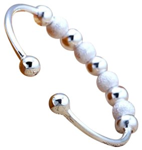 HSTORE6S buy one get one FREE - lucky beads rotable bracelet