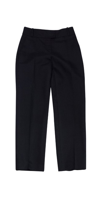 Preload https://item3.tradesy.com/images/giorgio-armani-black-and-silk-trousers-size-4-s-27-21068637-0-0.jpg?width=400&height=650