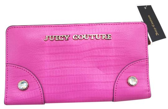 Preload https://item2.tradesy.com/images/juicy-couture-pink-leather-continental-ysruo234-wallet-21068751-0-1.jpg?width=440&height=440