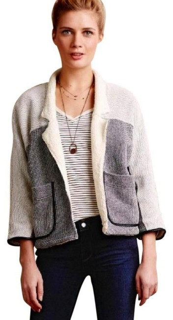 Preload https://img-static.tradesy.com/item/21068818/anthropologie-grey-lindsome-gallery-jacket-cardigan-size-14-l-0-4-650-650.jpg