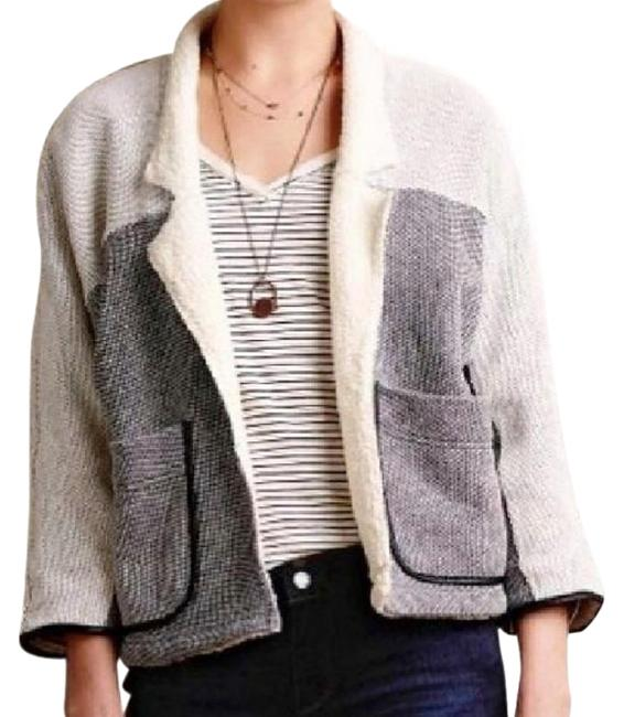 Preload https://img-static.tradesy.com/item/21068819/anthropologie-gray-lindsome-gallery-jacket-cardigan-size-petite-6-s-0-9-650-650.jpg