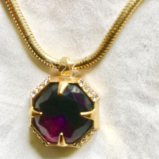 Vince Camuto Necklace