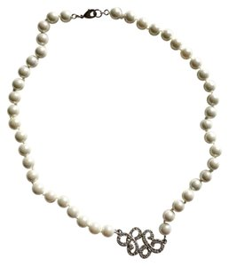 Ralph Lauren pearl Necklace