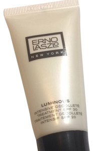 Erno Laszlo Erno Laszlo Luminous Intensive Treatment Spf20 30ml