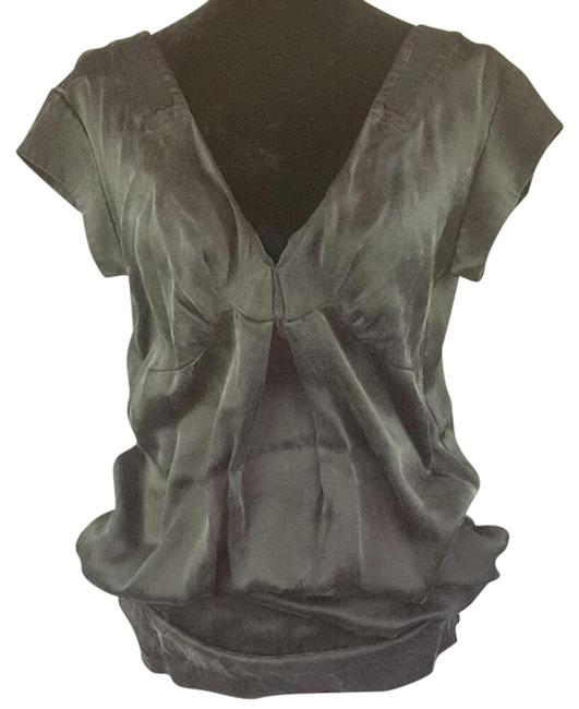 Preload https://item5.tradesy.com/images/see-by-chloe-distressed-black-silk-blouse-size-6-s-21069594-0-5.jpg?width=400&height=650
