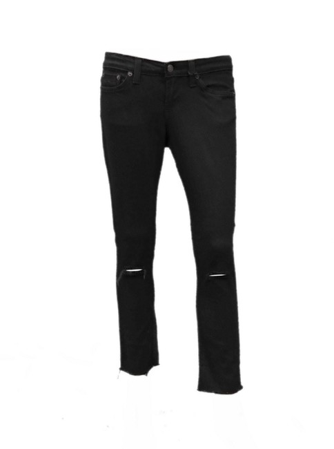 Preload https://img-static.tradesy.com/item/21069644/jet-john-eshaya-black-distressed-skinny-jeans-size-24-0-xs-0-0-650-650.jpg