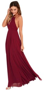 38208cbb365 Red Lulu s Dresses - Up to 70% off a Tradesy