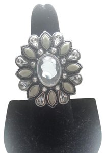 Lia Sophia Ring Bling